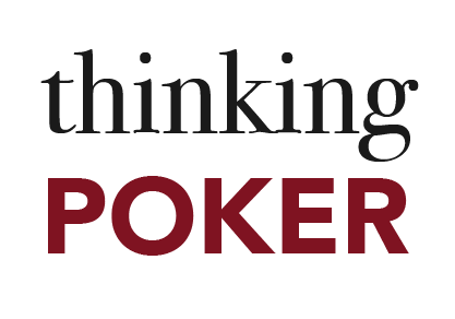 Episode 113: Ed Miller Made Simple – Thinking Poker
