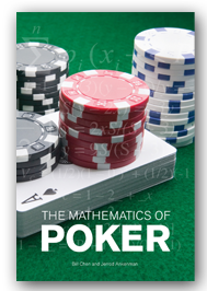 chen-mathematics-of-poker