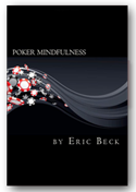 Poker Mindfulness