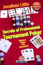 First in a series of e books compiling the poker blueprint also presumes online short handed games which is made clear on the books website plenty of the material is in theory applicable in malvernweather Choice Image