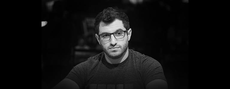 Thinking Poker Weekly Poker Podcast Hosted By Andrew